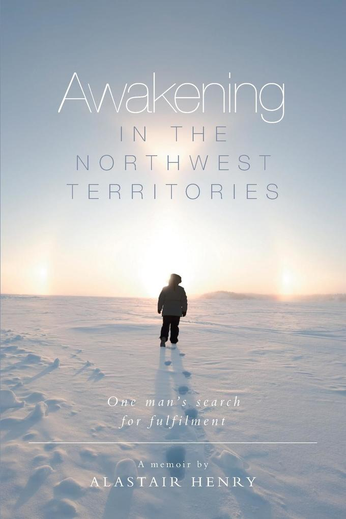 Awakening in the Northwest Territories.pdf