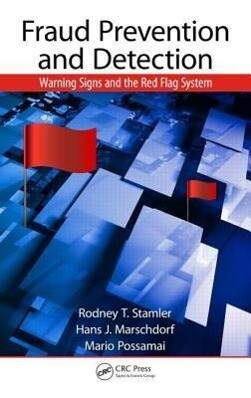 Fraud Prevention and Detection: Warning Signs and the Red Flag System.pdf