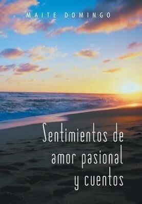 Sentimientos de Amor Pasional y Cuentos.pdf