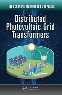 Distributed Photovoltaic Grid Transformers.pdf