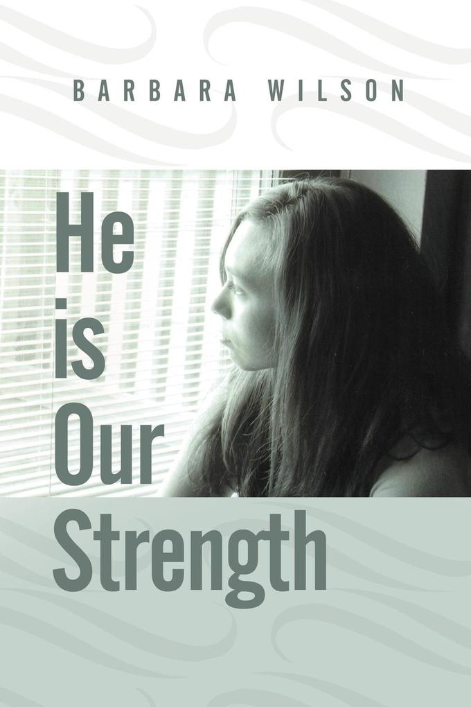 He Is Our Strength.pdf