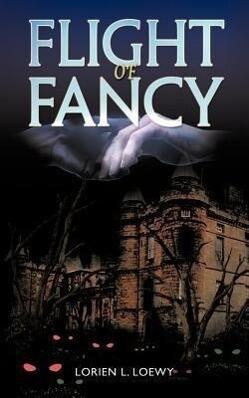 Flight of Fancy.pdf