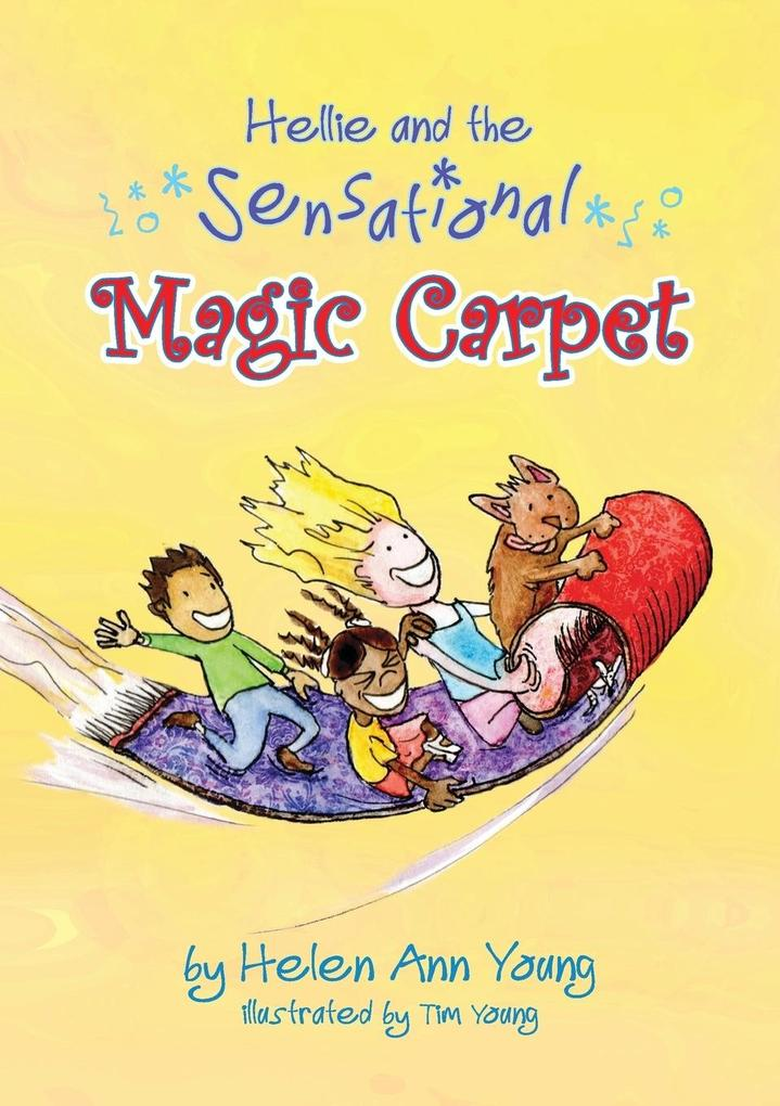 Hellie and the Sensational Magic Carpet.pdf
