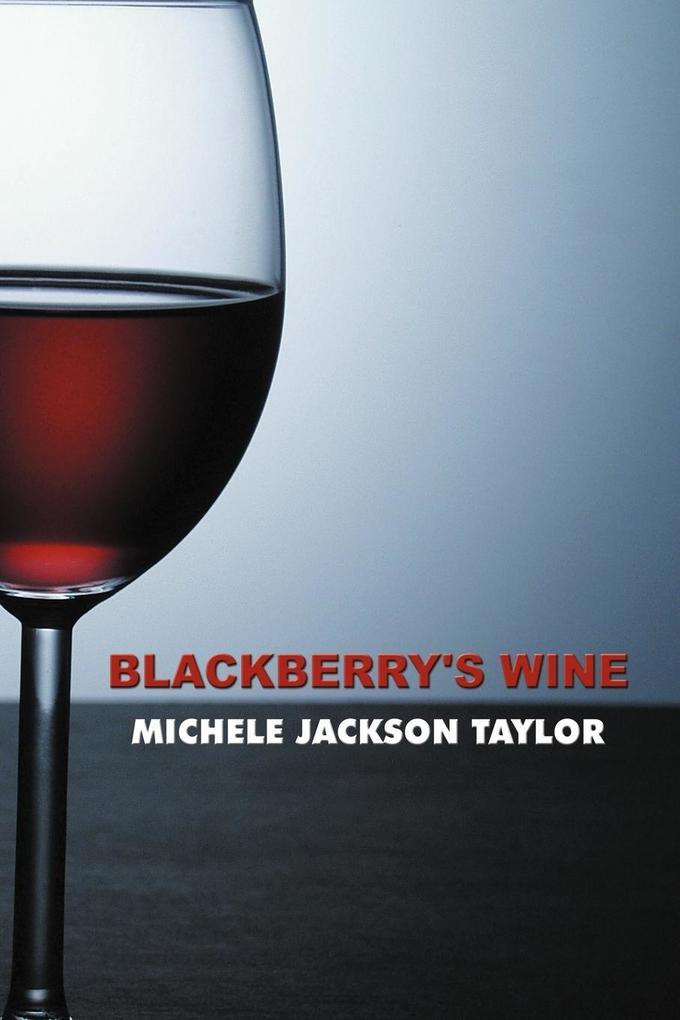 Blackberrys Wine.pdf
