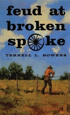 Feud at Broken Spoke.pdf