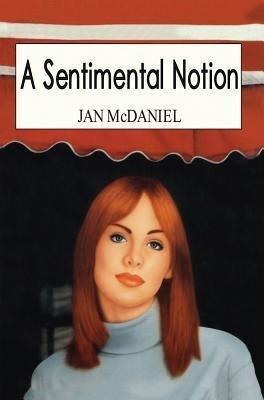 A Sentimental Notion.pdf