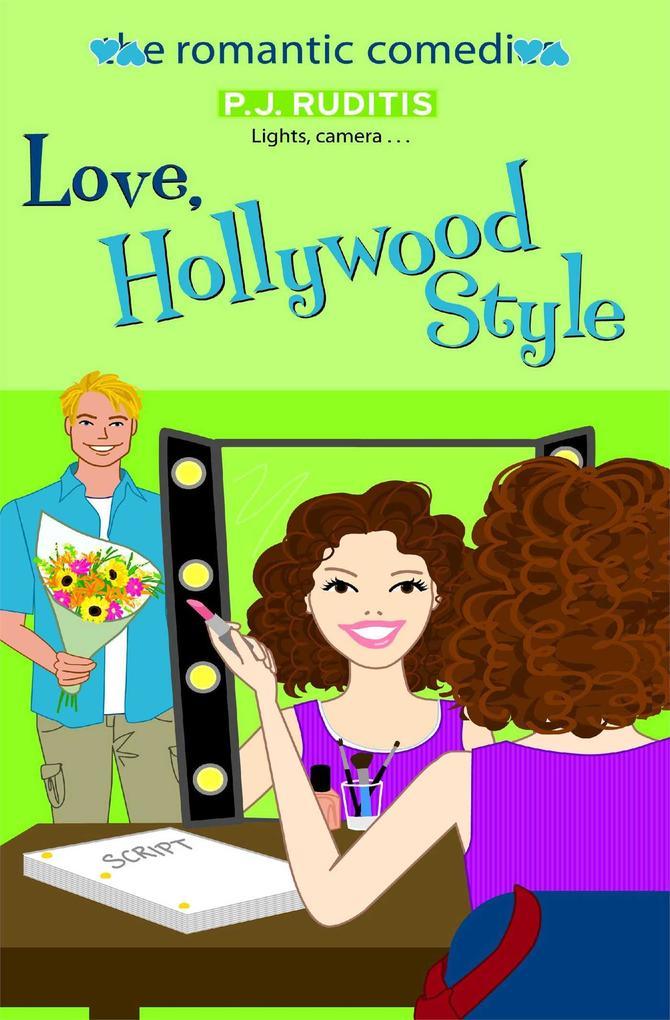 Love, Hollywood Style.pdf