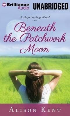 Beneath the Patchwork Moon.pdf