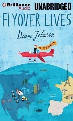 Flyover Lives.pdf