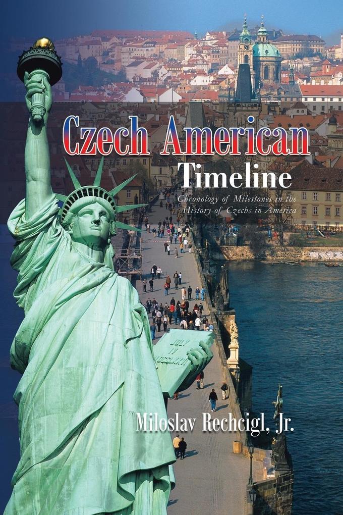 Czech American Timeline.pdf