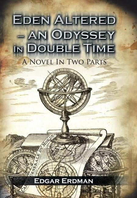 Eden Altered- An Odyssey in Double Time.pdf