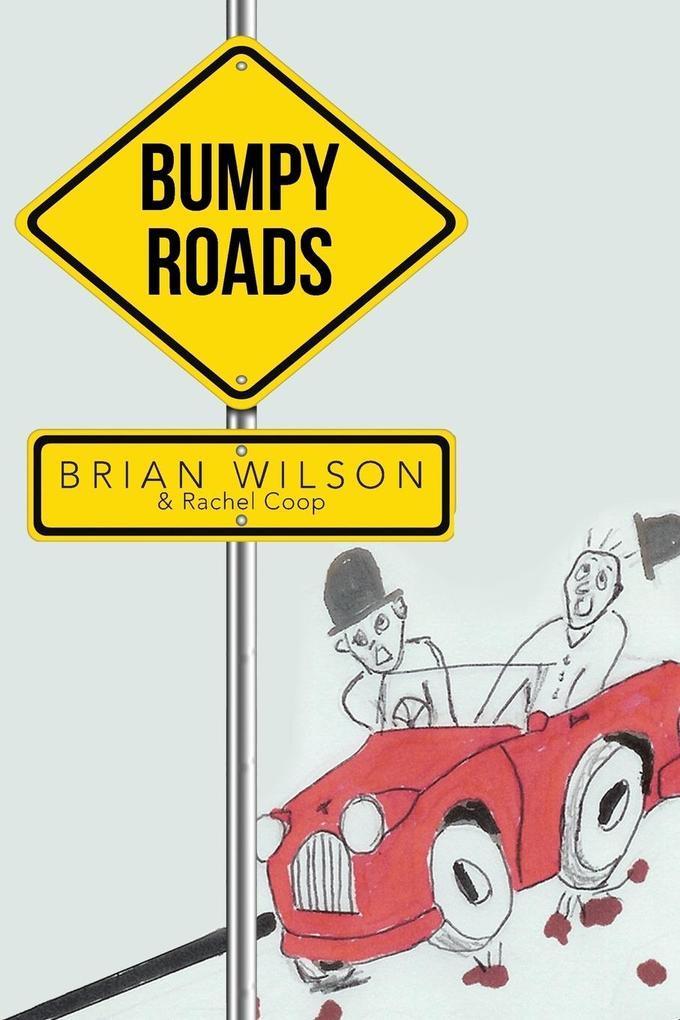 Bumpy Roads.pdf