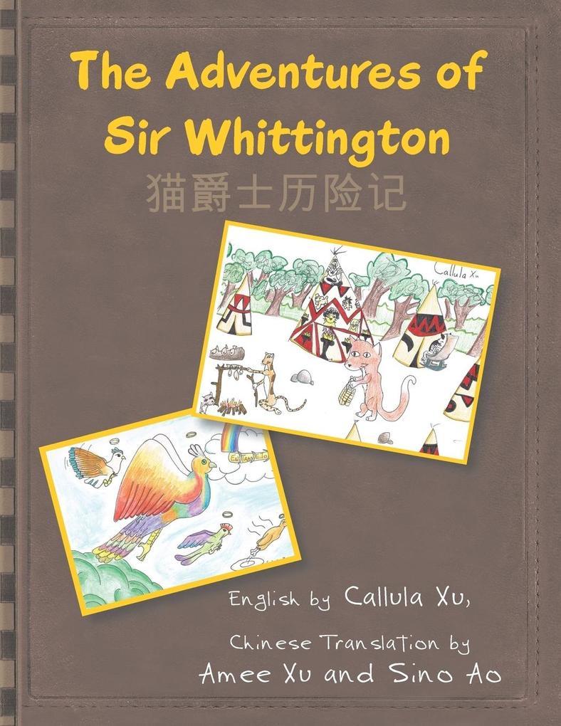 The Adventures of Sir Whittington.pdf