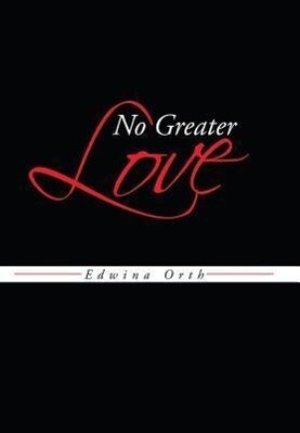 No Greater Love.pdf