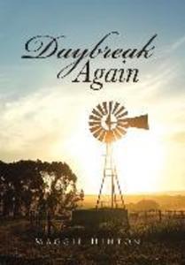 Daybreak Again.pdf