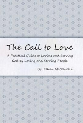 The Call to Love.pdf