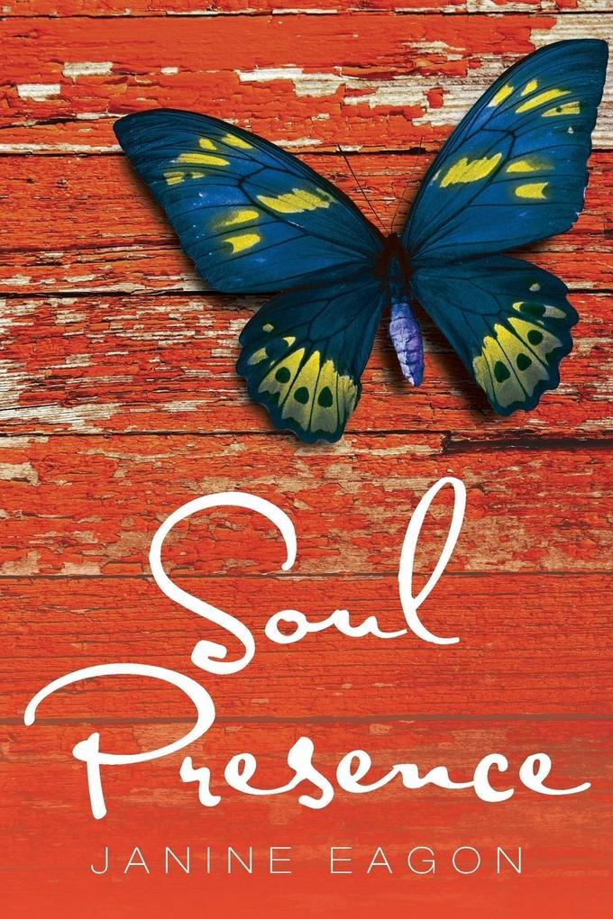 Soul Presence.pdf