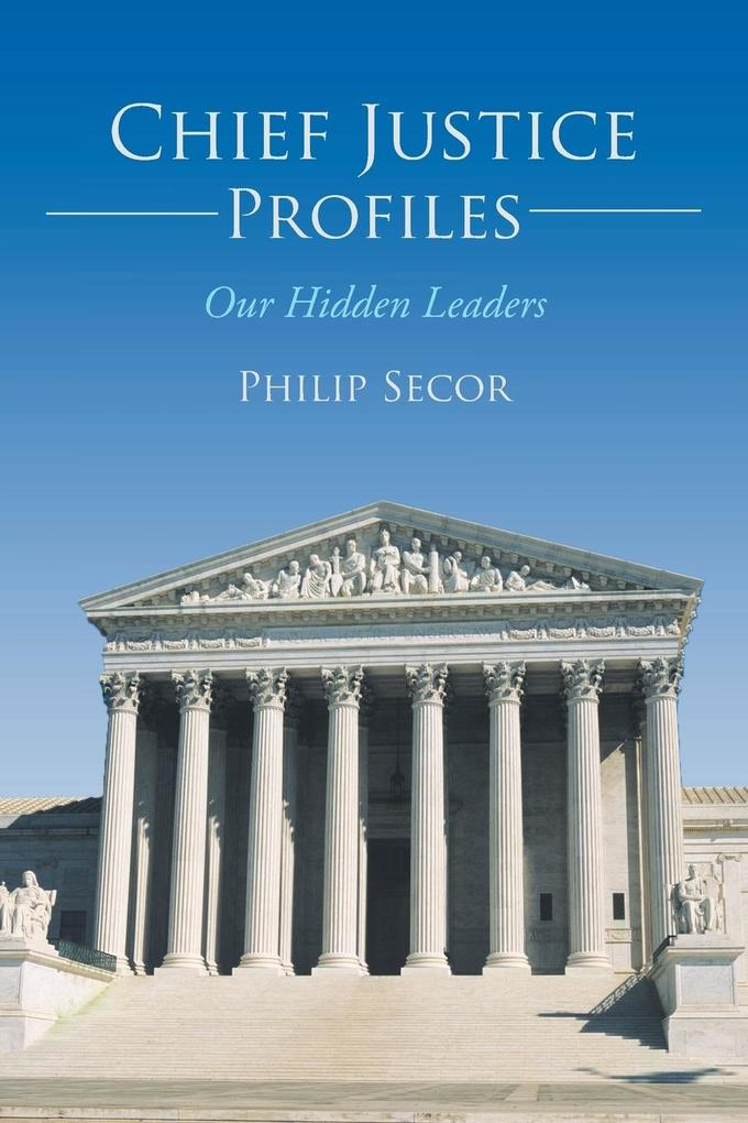 Chief Justice Profiles.pdf