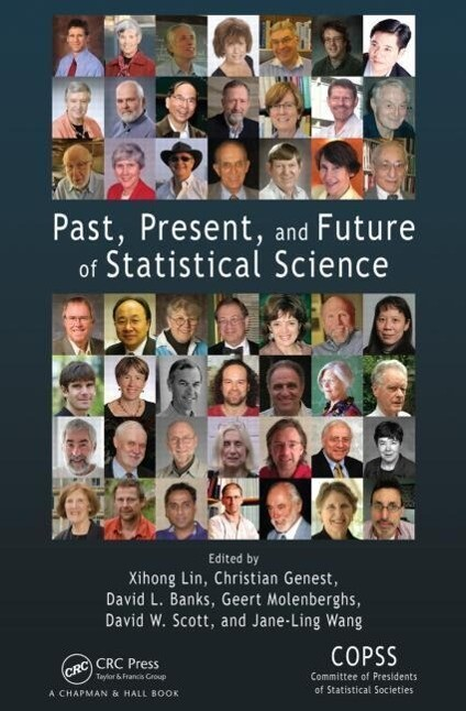 Past, Present, and Future of Statistical Science.pdf