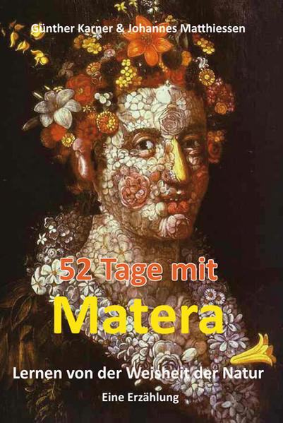 52 Tage mit Matera - Lernen von der Weisheit der Natur.pdf
