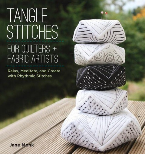 Tangle Stitches for Quilters and Fabric Artists.pdf