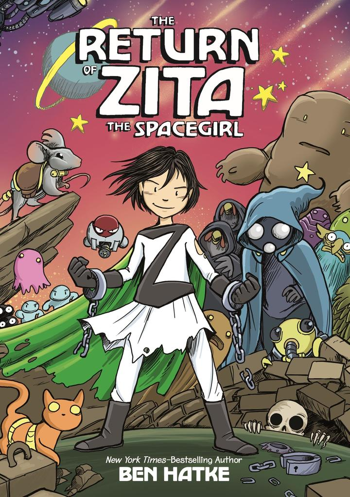 The Return of Zita the Spacegirl.pdf