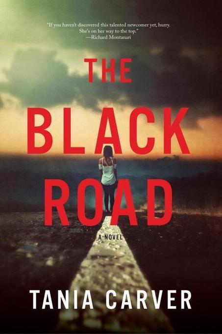 The Black Road.pdf