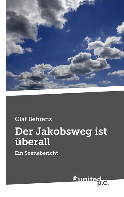 Der Jakobsweg ist überall.pdf