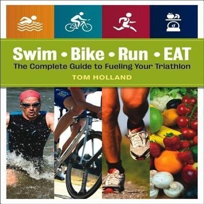 Swim, Bike, Run, Eat.pdf