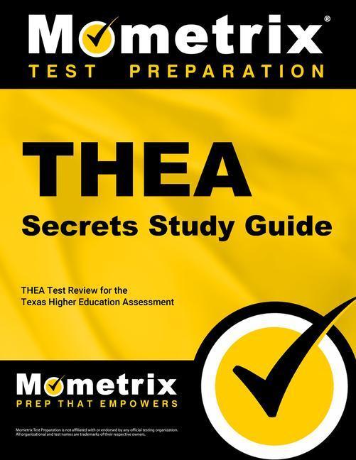 THEA Secrets Study Guide.pdf