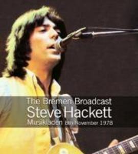 Bremen Broadcast.pdf