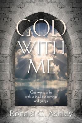 God with Me.pdf
