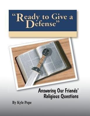 Ready to Give a Defense.pdf