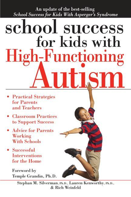 School Success for Kids with High-Functioning Autism.pdf