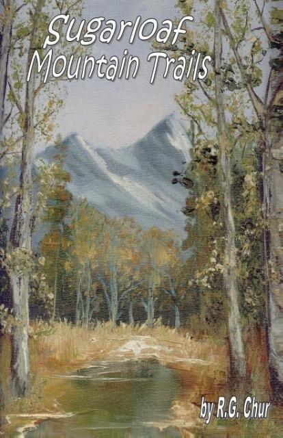 Sugarloaf Mountain Trails.pdf