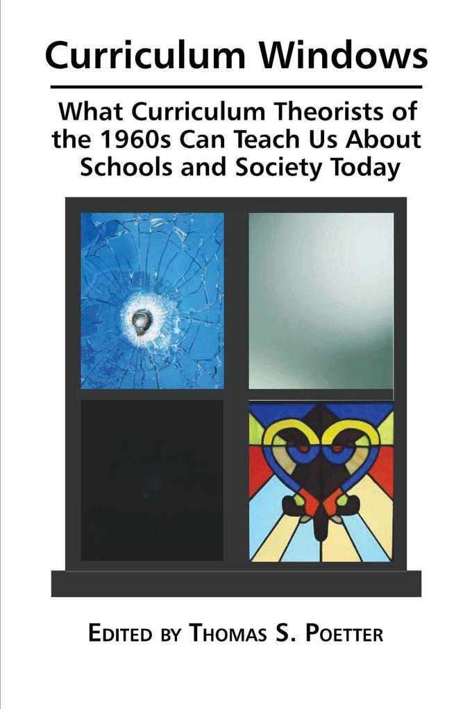 Curriculum Windows.pdf