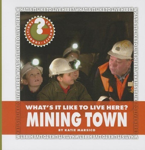 Whats It Like to Live Here? Mining Town.pdf