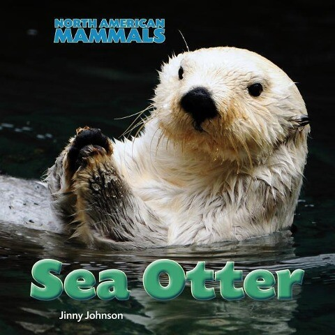 Sea Otter.pdf