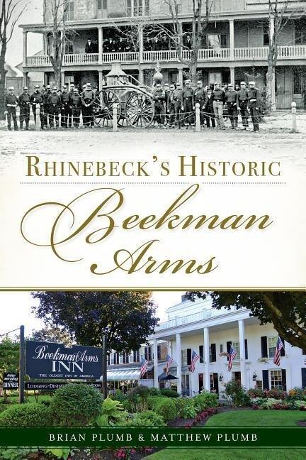 Rhinebecks Historic Beekman Arms.pdf