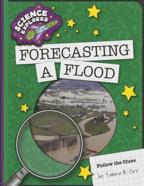 Forecasting a Flood.pdf