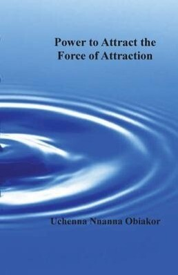 The Power to Attract the Force of Attraction.pdf