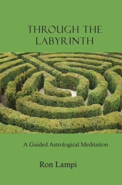 Through the Labyrinth: A Guided Astrological Meditation.pdf