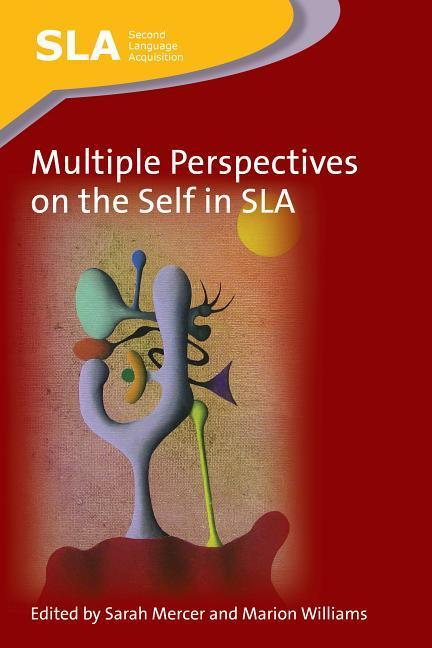 Multiple Perspectives on the Self in SLA.pdf