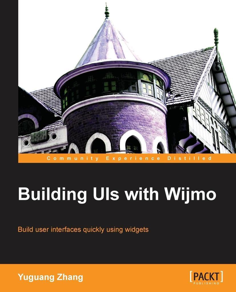 Building Uis with Wijmo.pdf
