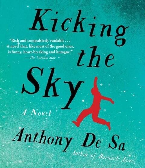 Kicking the Sky.pdf