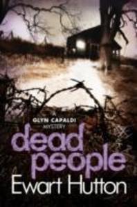 Dead People.pdf