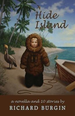 Hide Island.pdf