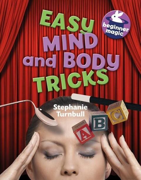 Easy Mind and Body Tricks.pdf