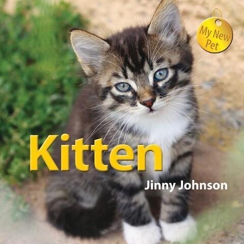 Kitten.pdf