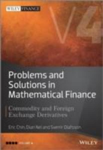 Problems and Solutions in Mathematical Finance.pdf